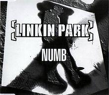 Park Art|My WordPress Blog_Download Linkin Park Number  Background