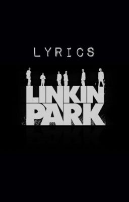 Park Art|My WordPress Blog_View Linkin Park Points Of Authority Lyrics  Pics