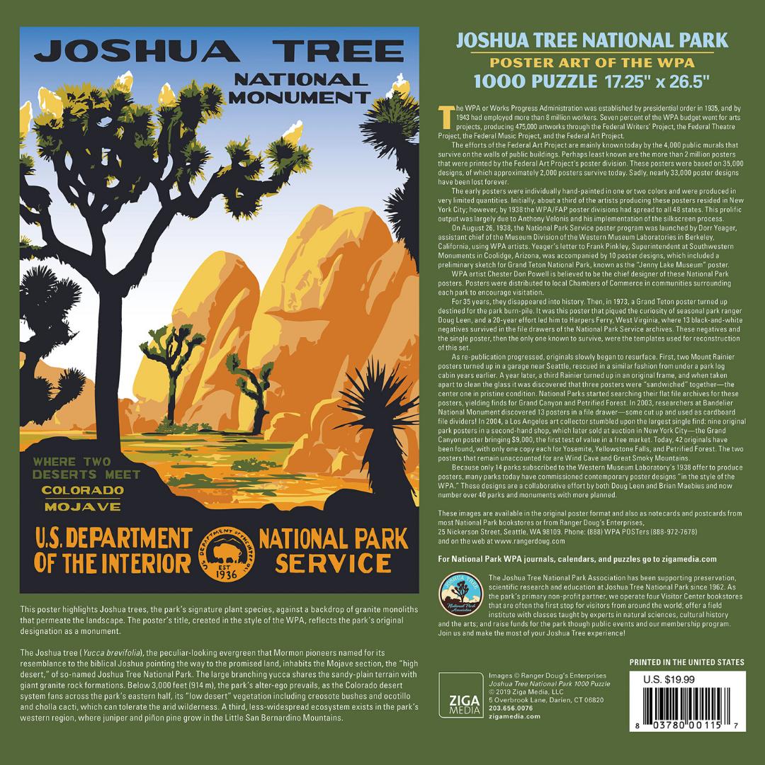 Park Art|My WordPress Blog_40+ National Parks Poster Art Calendar 2019  Gif
