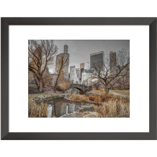 Park Art|My WordPress Blog_12+ Handmade Linocut Print  Pictures