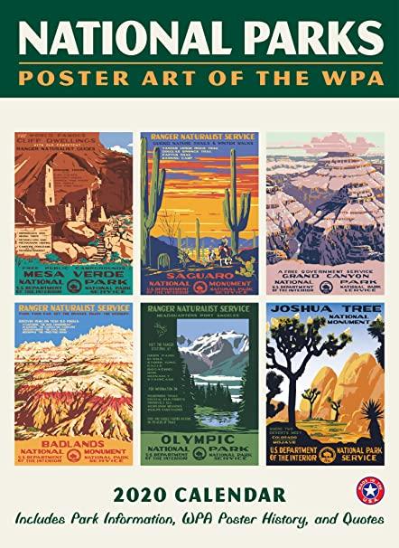 Park Art|My WordPress Blog_View National Park Posters Uk  Images
