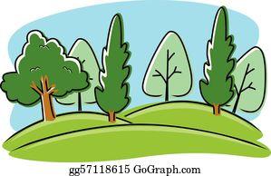 Park Art|My WordPress Blog_Get State Park Clip Art  PNG