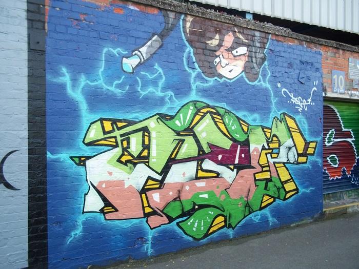 Park Art|My WordPress Blog_10+ Fratton Park Artwork  Background