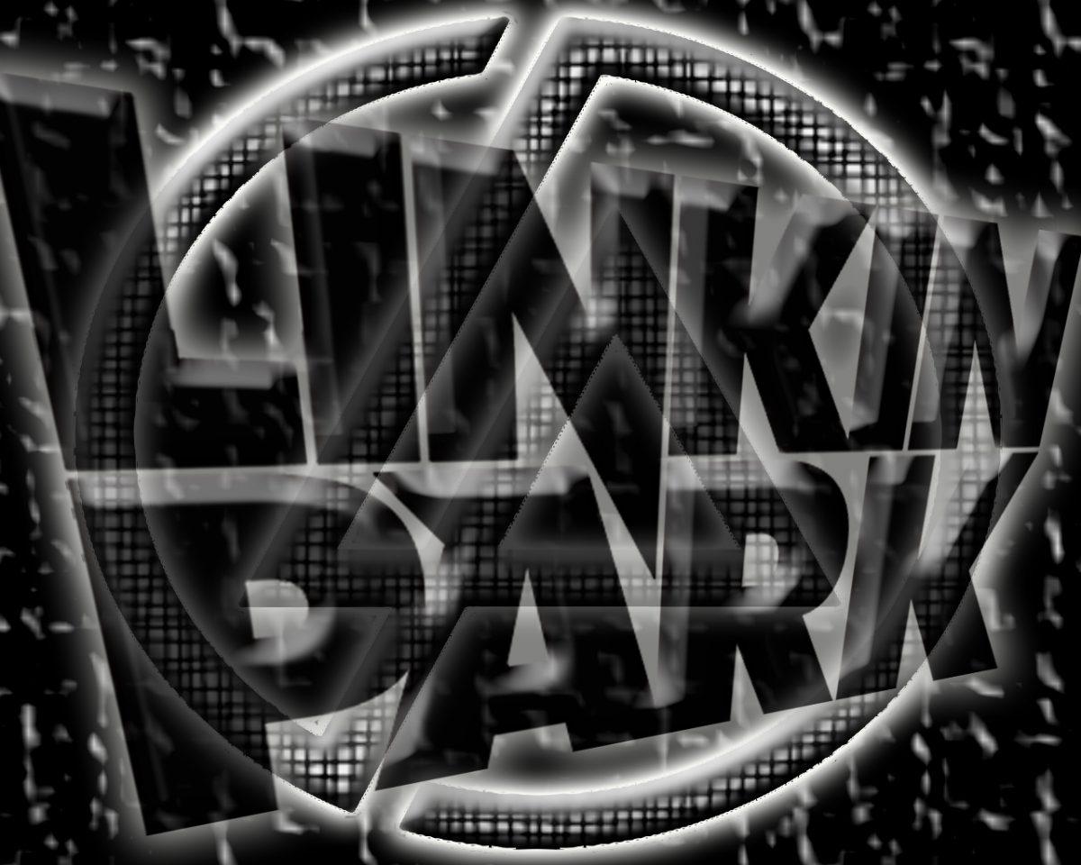 Park Art|My WordPress Blog_17+ Linkin Park A Thousand Suns Lagu  Pictures