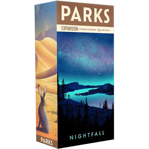 Park Art|My WordPress Blog_Get Parks Game Artwork  Images