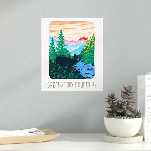 Park Art|My WordPress Blog_Get National Park Foundation Mailing Address  Background