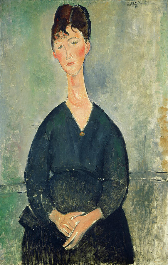 Park Art|My WordPress Blog_Download Modigliani Posters Prints  Pictures