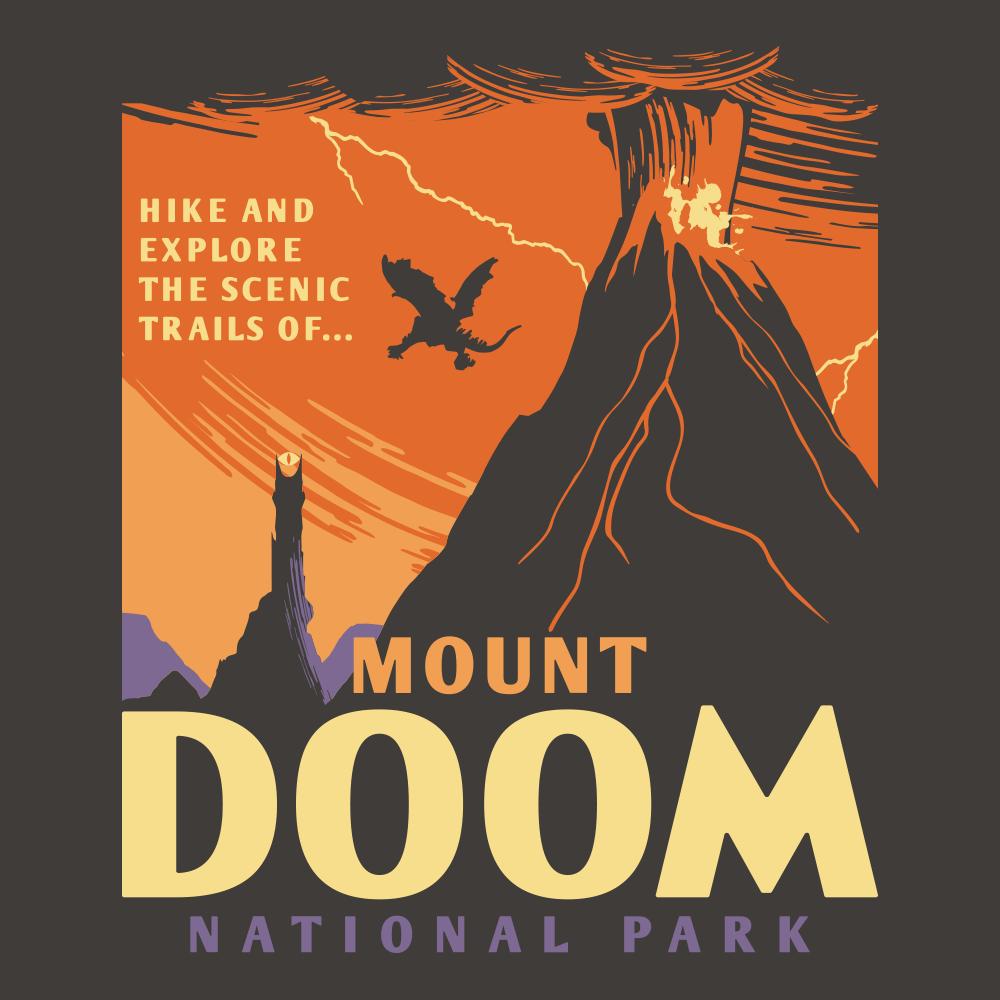 Park Art|My WordPress Blog_Get National Park Poster T Shirt  Gif