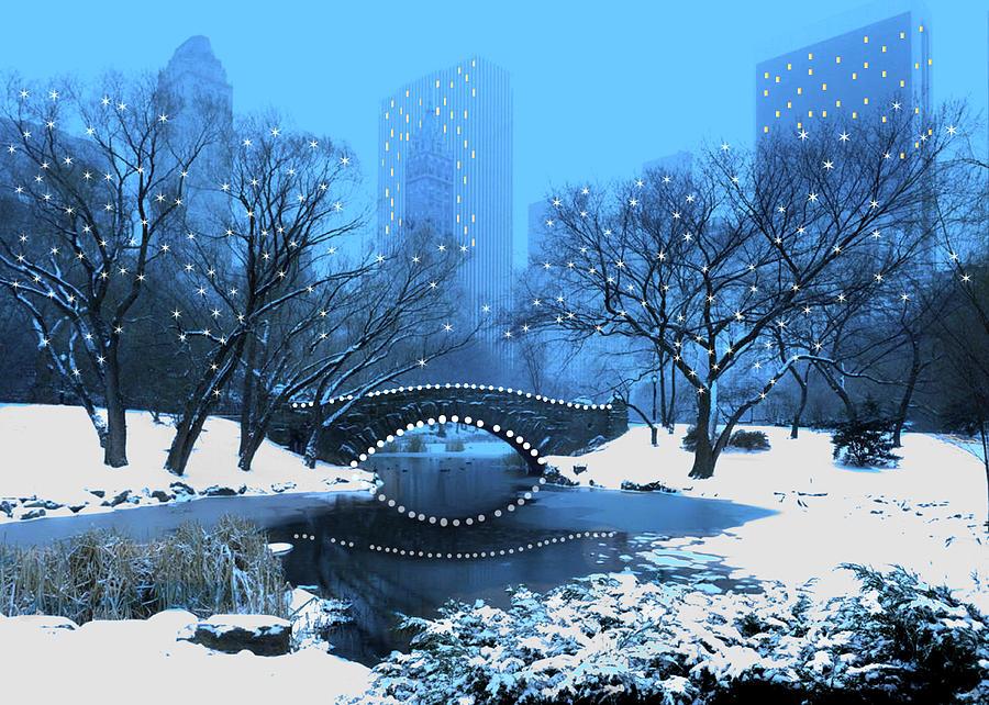 Park Art|My WordPress Blog_29+ Foundation Of Park  Pics