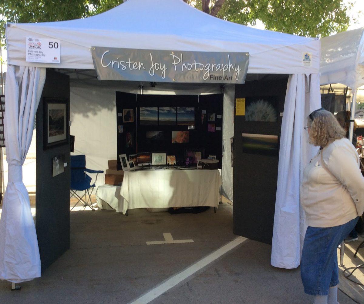 Park Art|My WordPress Blog_Get Custer State Park Art Festival  Pics