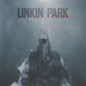 Park Art My WordPress Blog_View Linkin Park Artwork  Images