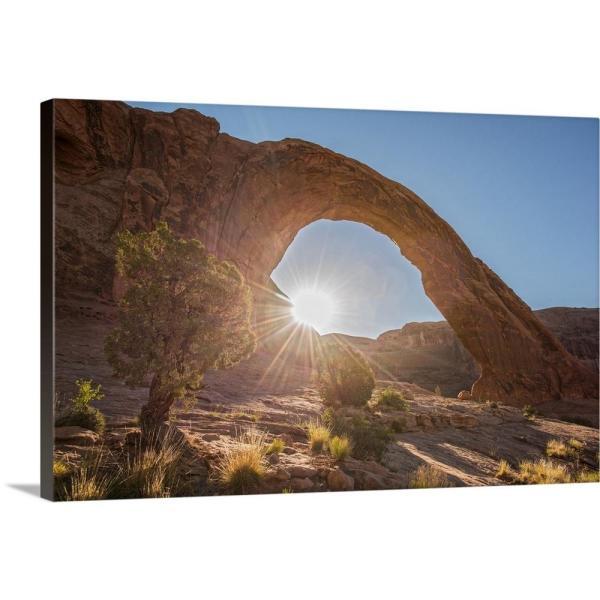Park Art My WordPress Blog_23+ National Park Art Utah  Gif