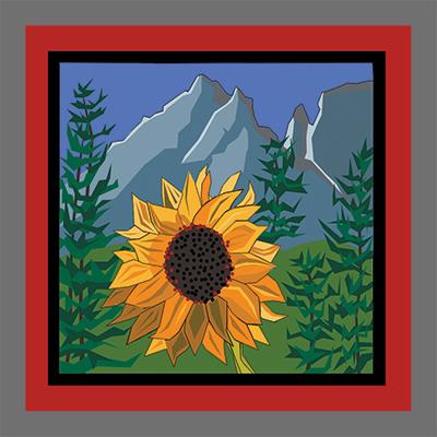 Park Art|My WordPress Blog_36+ Grand Teton National Park Artist In Residence  Pictures