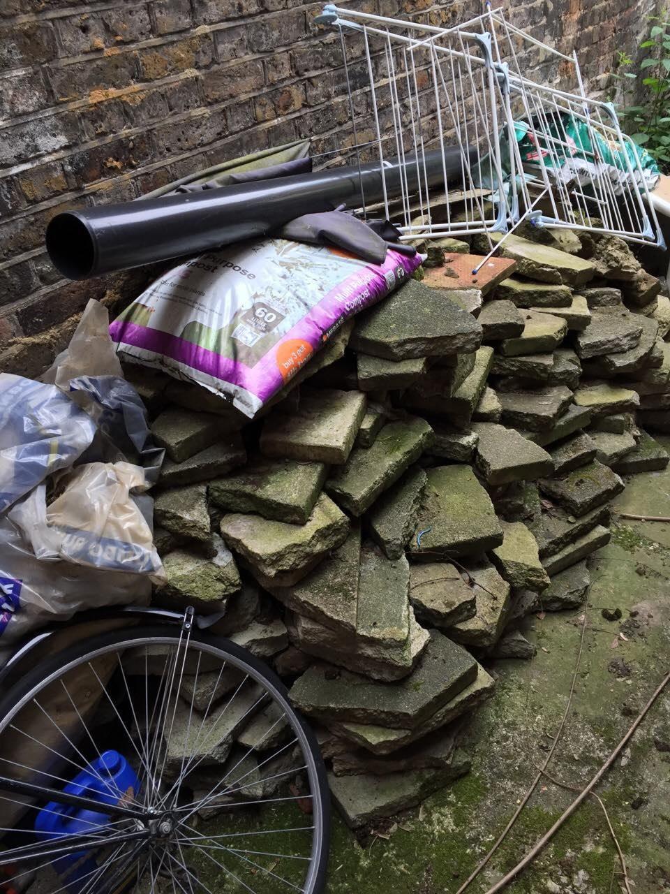 Park Art|My WordPress Blog_Where Can I Dump Concrete For Free
