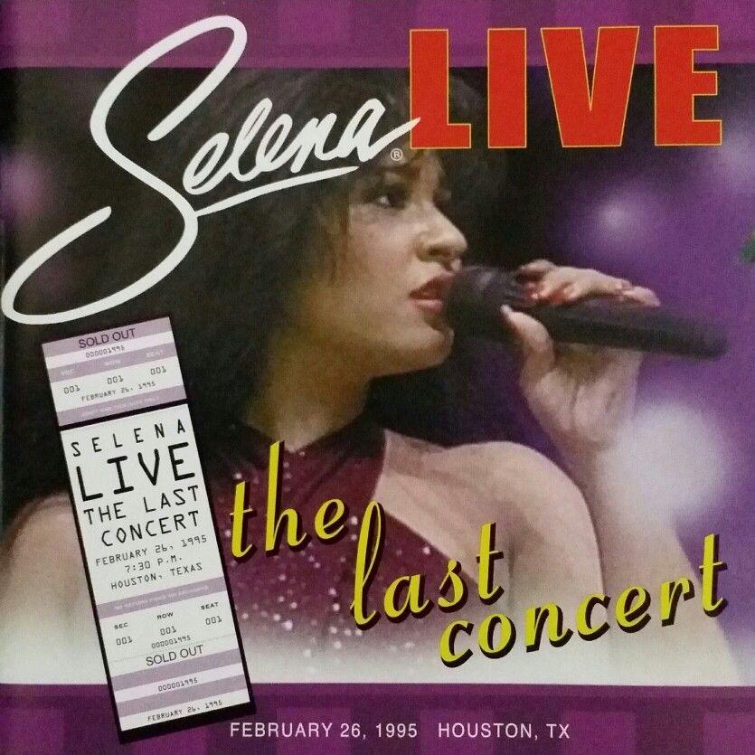 Park Art|My WordPress Blog_Watch Selena Last Concert Online Free