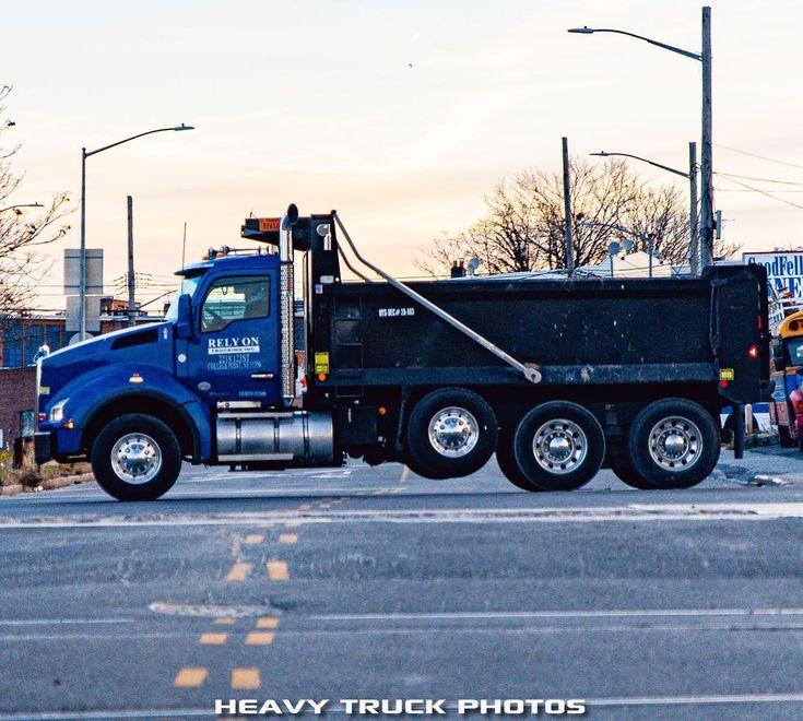 Park Art|My WordPress Blog_Craigslist Dump Trucks For Sale By Owner Pa