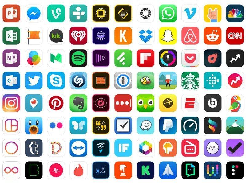 Park Art|My WordPress Blog_Dating App Notification Symbols For Android
