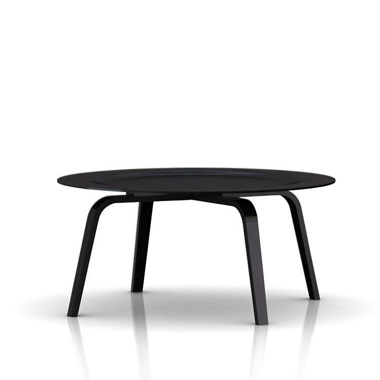 Park Art|My WordPress Blog_Eames Coffee Table Herman Miller