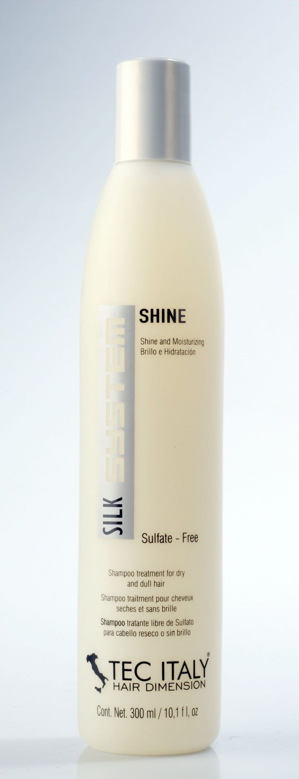 Park Art|My WordPress Blog_Tec Italy Hair Dimension Silk System Shine