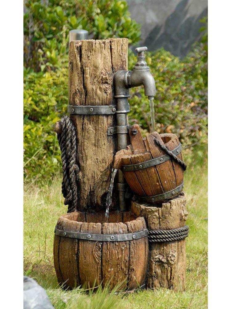 Park Art My WordPress Blog_Als Garden Art Fountain Pumps
