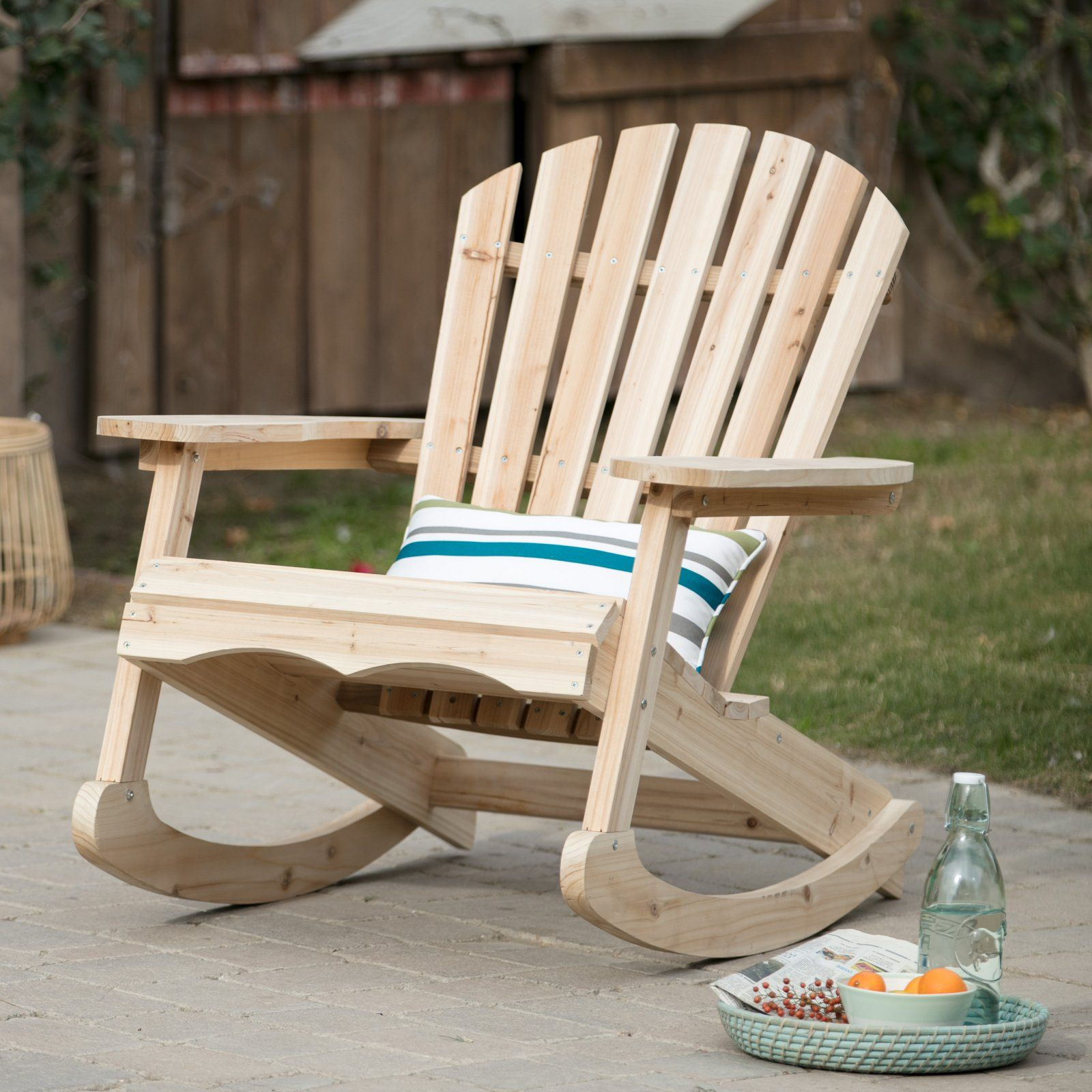 Park Art|My WordPress Blog_Unfinished Rocking Chairs For Sale