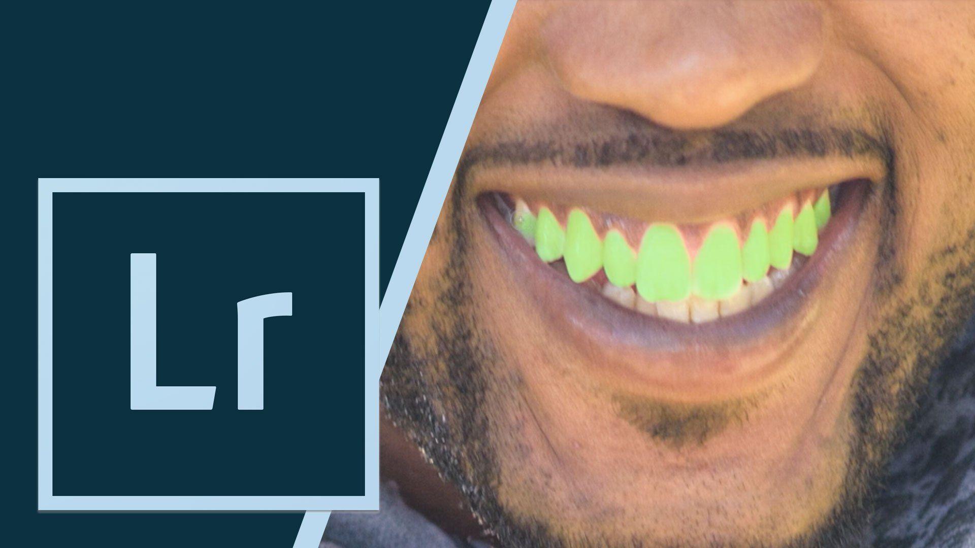 Park Art|My WordPress Blog_How To Whiten Teeth In Lightroom Classic Cc