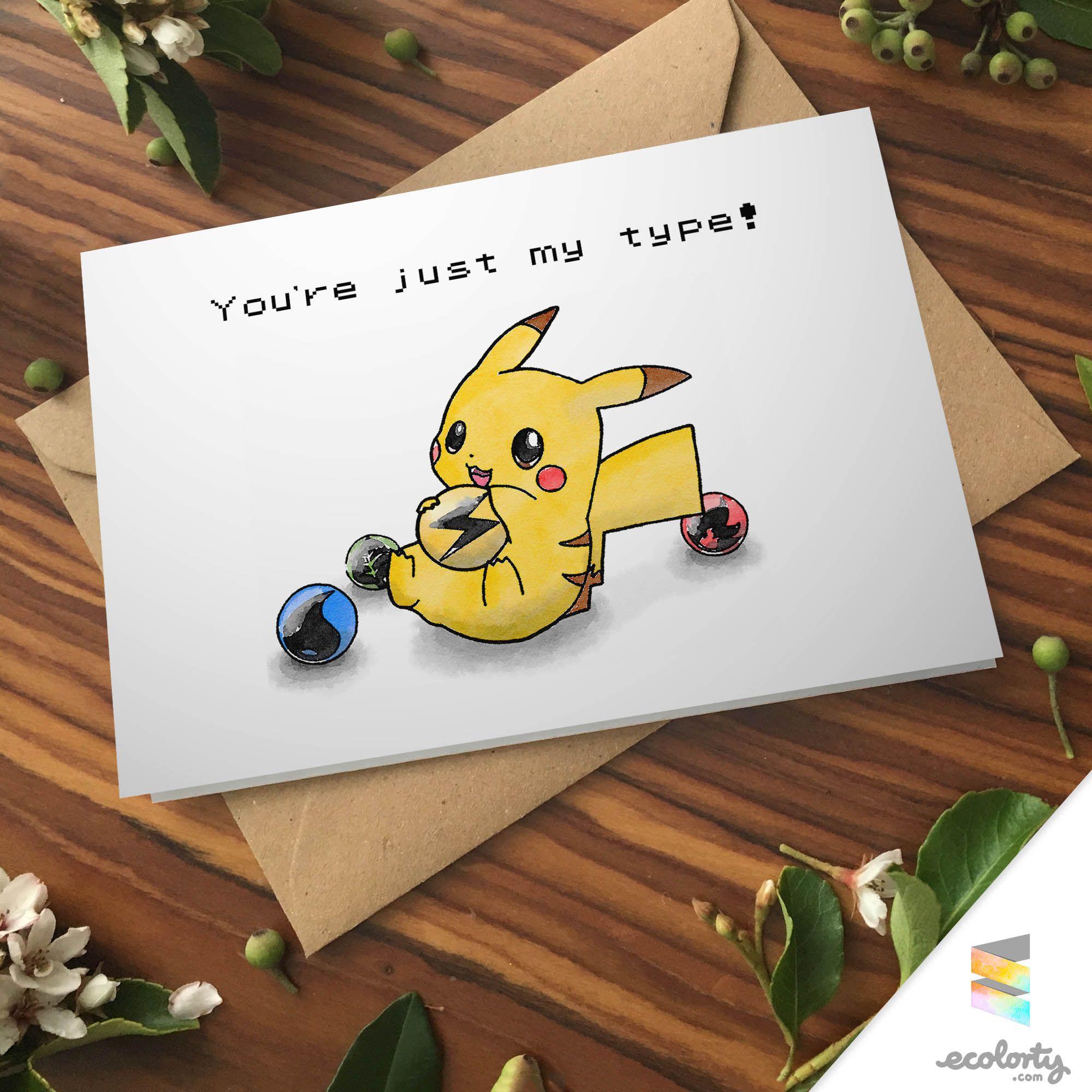 Park Art|My WordPress Blog_Buy Pokemon Go Gift Card