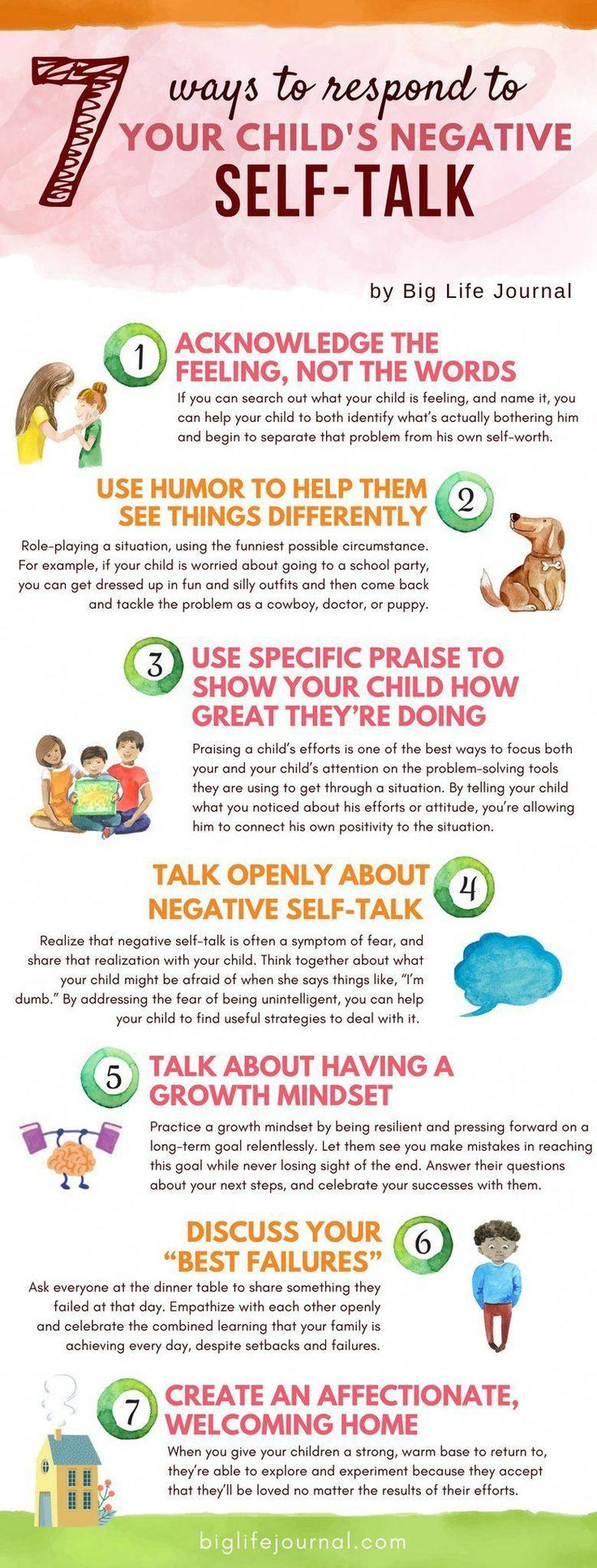 Park Art|My WordPress Blog_How To Become A Medical Foster Parent In Florida