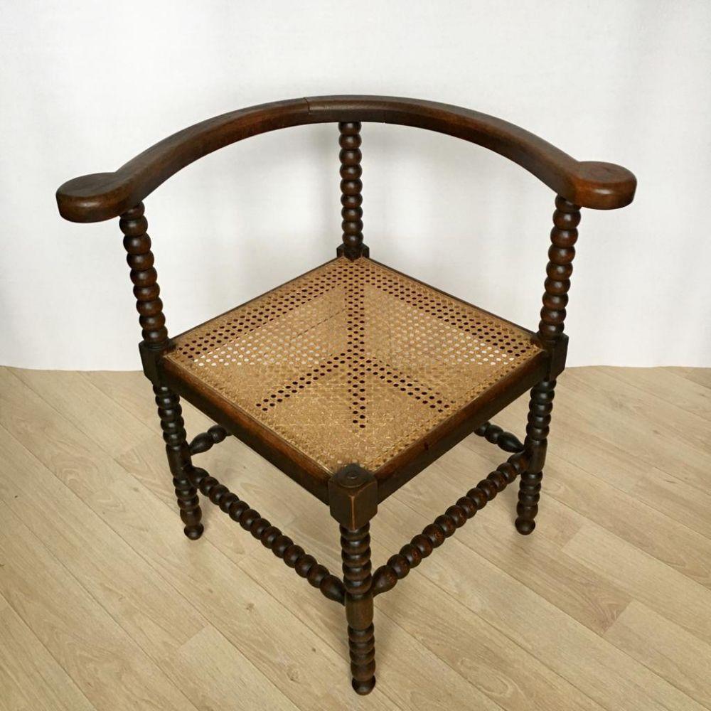 Park Art My WordPress Blog_Antique Corner Chairs For Sale
