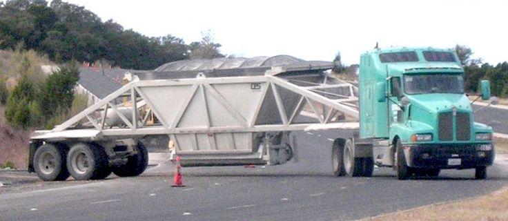 Park Art|My WordPress Blog_Belly Dump Truck Driver Jobs