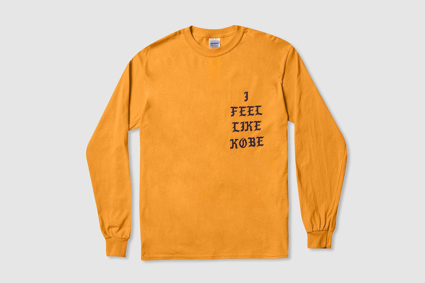 Park Art|My WordPress Blog_I Feel Like Kobe Shirt Ebay