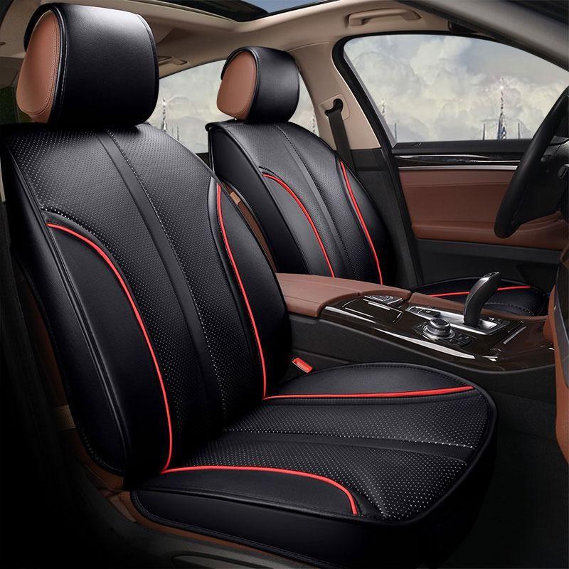 Park Art My WordPress Blog_Nissan Altima Seat Covers 2012