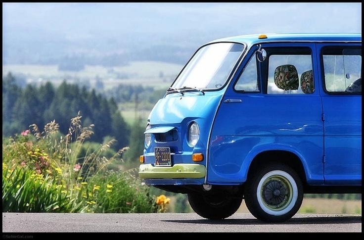 Park Art|My WordPress Blog_Subaru Mini Truck For Sale Near Me