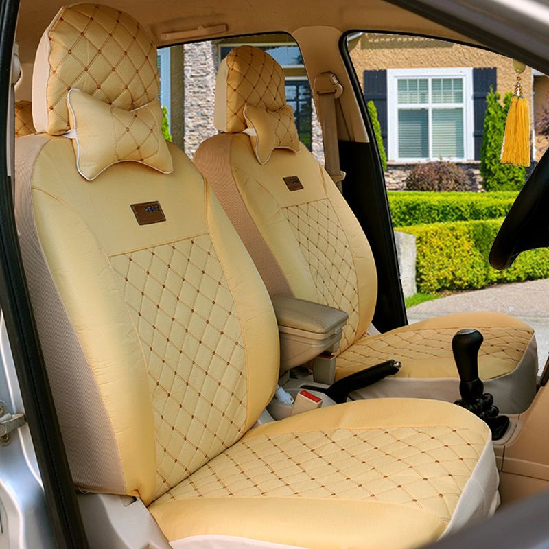 Park Art My WordPress Blog_Acura Tl Seat Covers Red