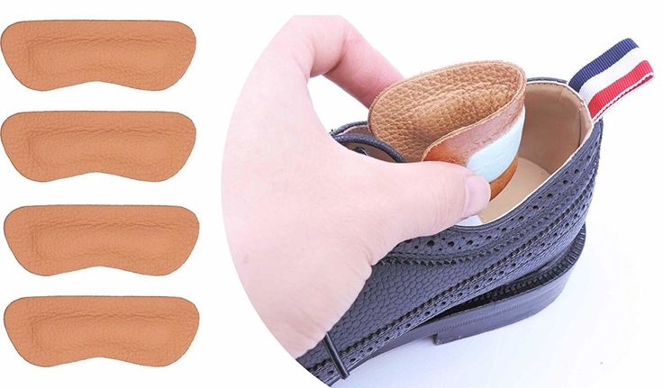 Park Art|My WordPress Blog_How To Make Shoes Smaller Without Insoles