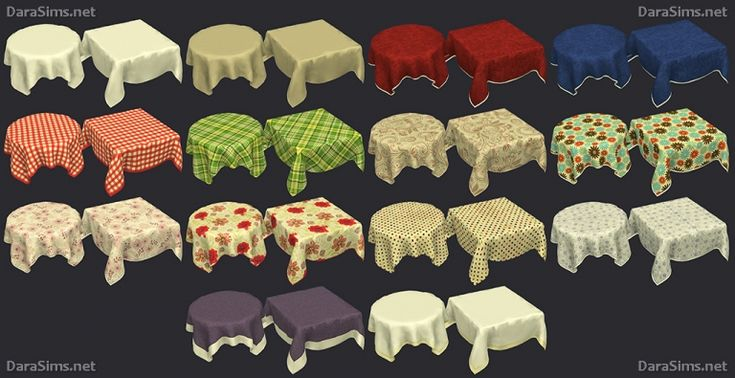 Park Art My WordPress Blog_How To Make Objects Bigger Sims 4 Ps4