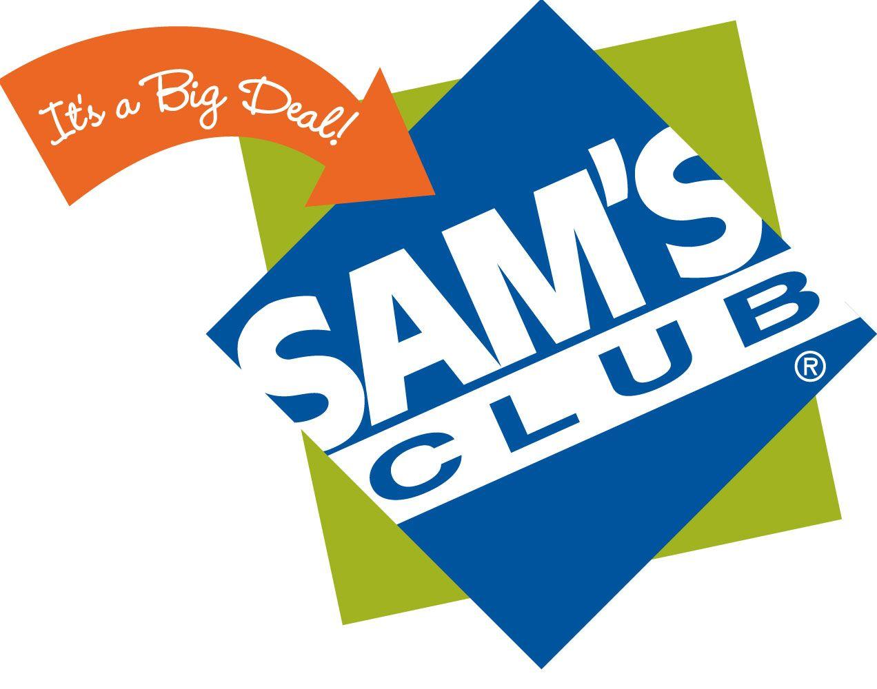 Park Art My WordPress Blog_How Do I Check My Sams Club Gift Card Balance