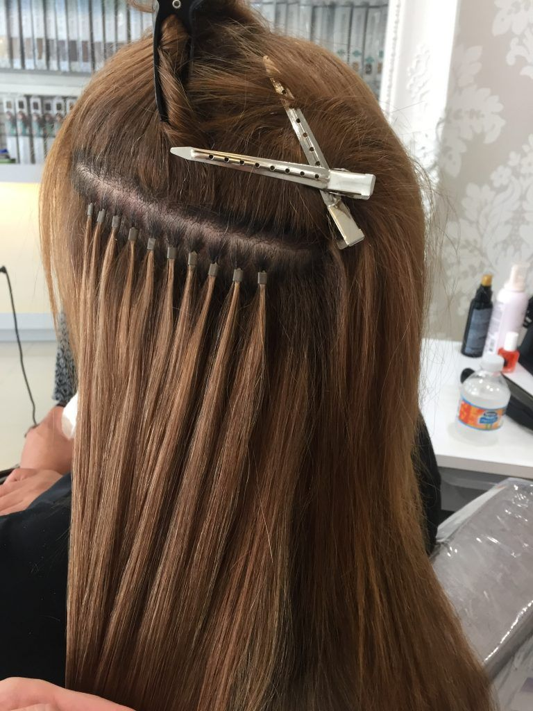 Park Art|My WordPress Blog_Micro Bead Hair Extensions Salons Near Me