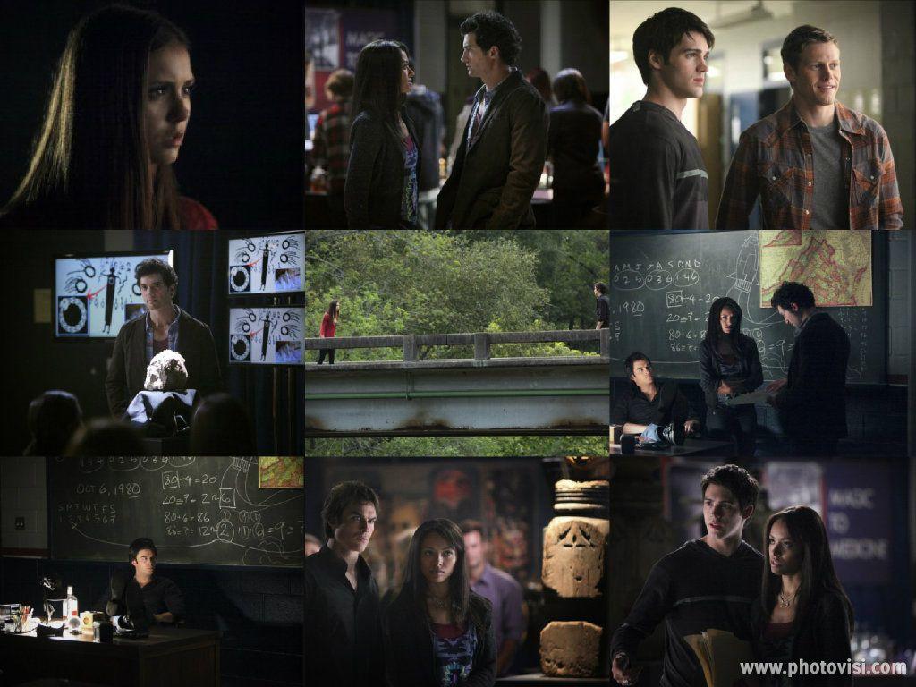 Park Art My WordPress Blog_Watch Vampire Diaries Online Free Season 6