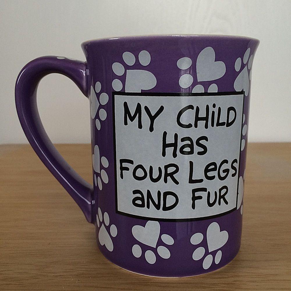 Park Art My WordPress Blog_Cat Mom Mug With Name