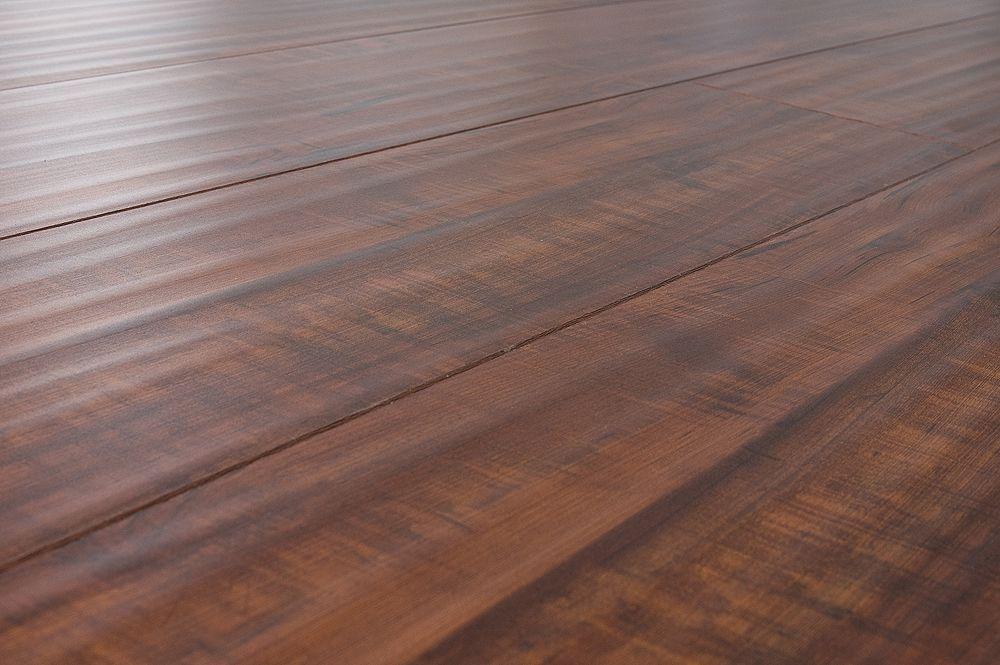 Park Art My WordPress Blog_Hand Scraped Laminate Flooring Reviews