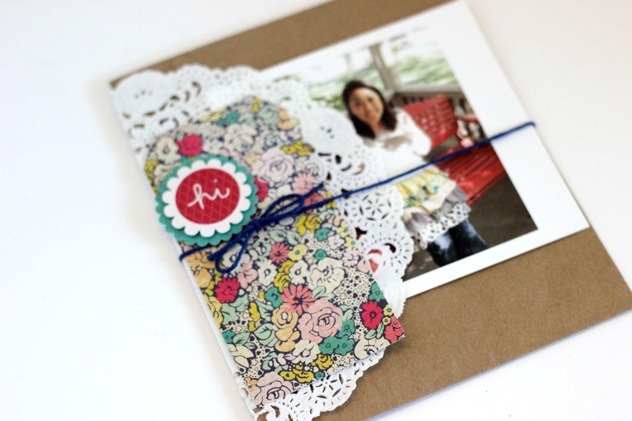 Park Art|My WordPress Blog_Pretty Little Thing Gift Card Usa