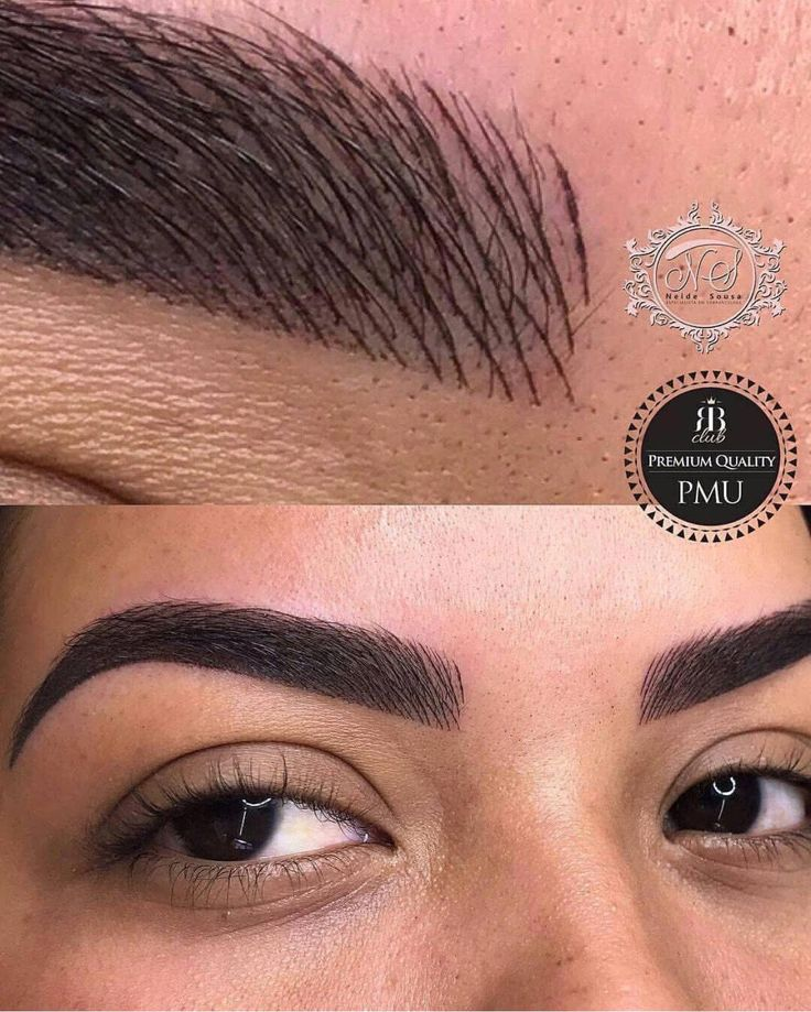 Park Art My WordPress Blog_How Much Is Microblading Brows