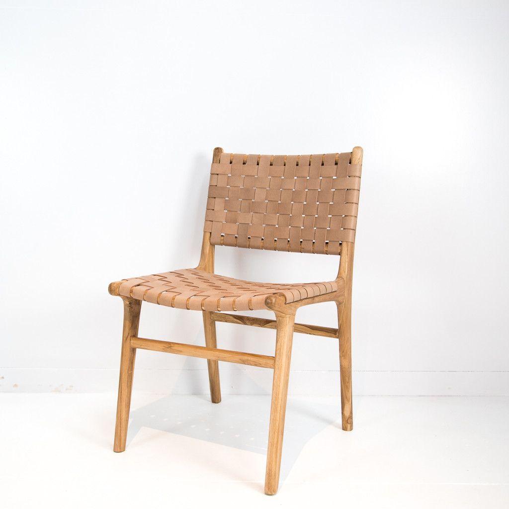 Park Art|My WordPress Blog_Woven Leather Dining Chair Nz