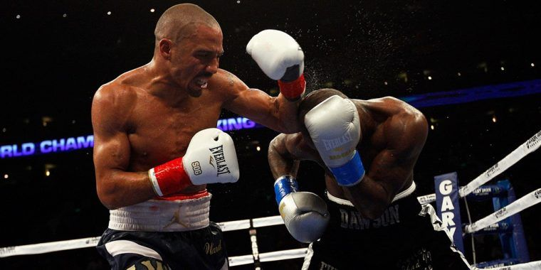 Park Art|My WordPress Blog_Free Live Stream Boxing Fights No Sign Up