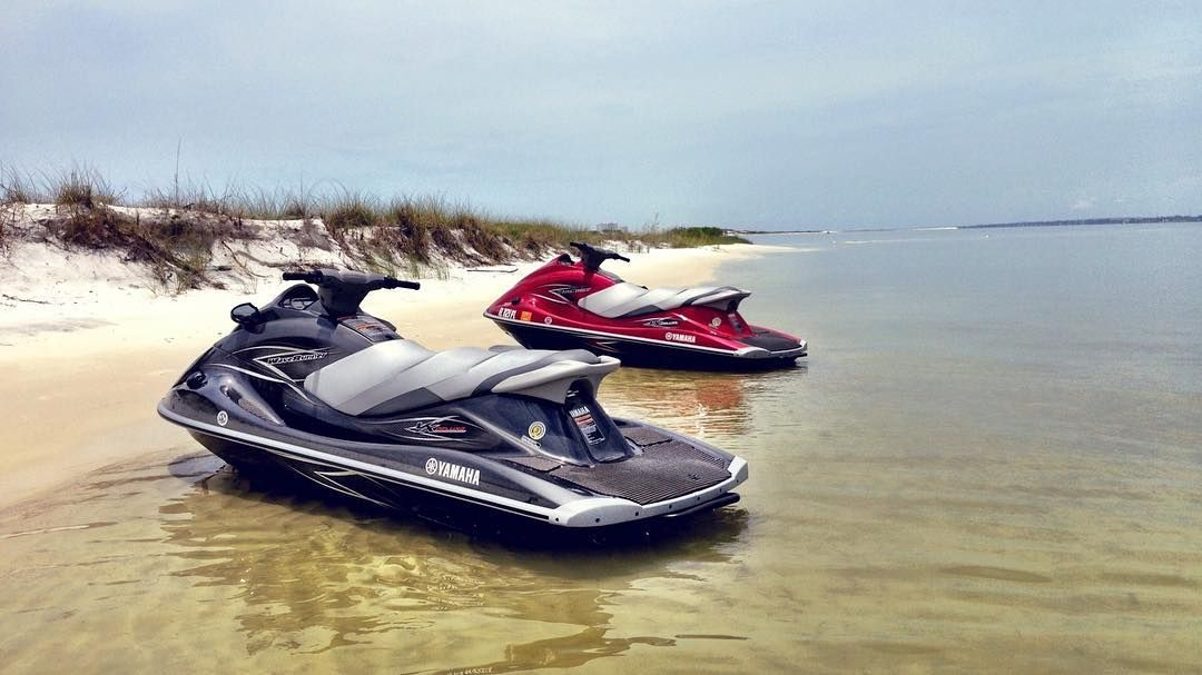 Park Art|My WordPress Blog_How Much Does It Cost To Rent A Jet Ski In Destin Florida