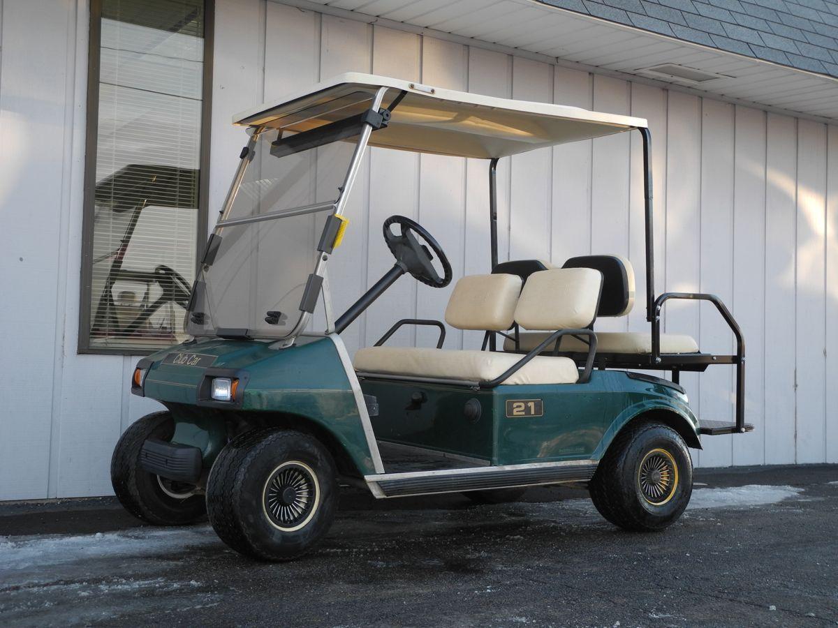 Park Art|My WordPress Blog_2003 Club Car Ds Seat Covers
