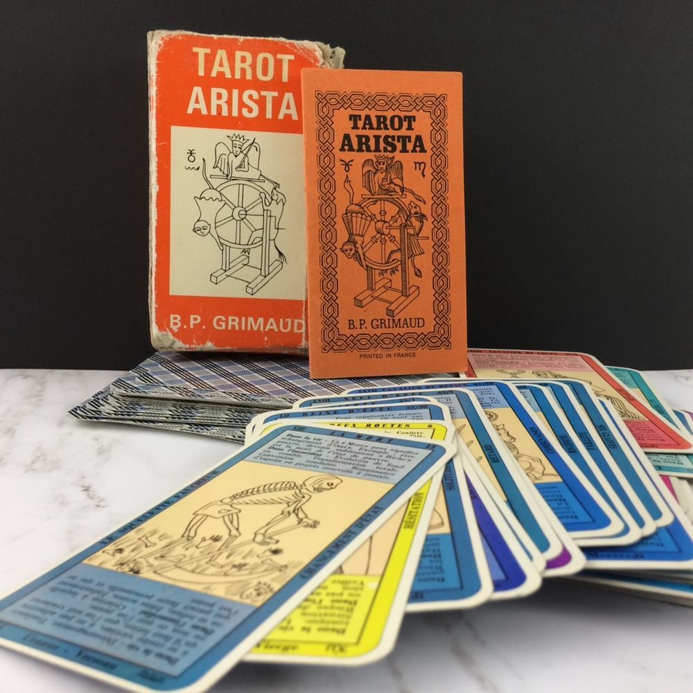 Park Art|My WordPress Blog_Deck Of Fortune Telling Cards Daily Themed Crossword