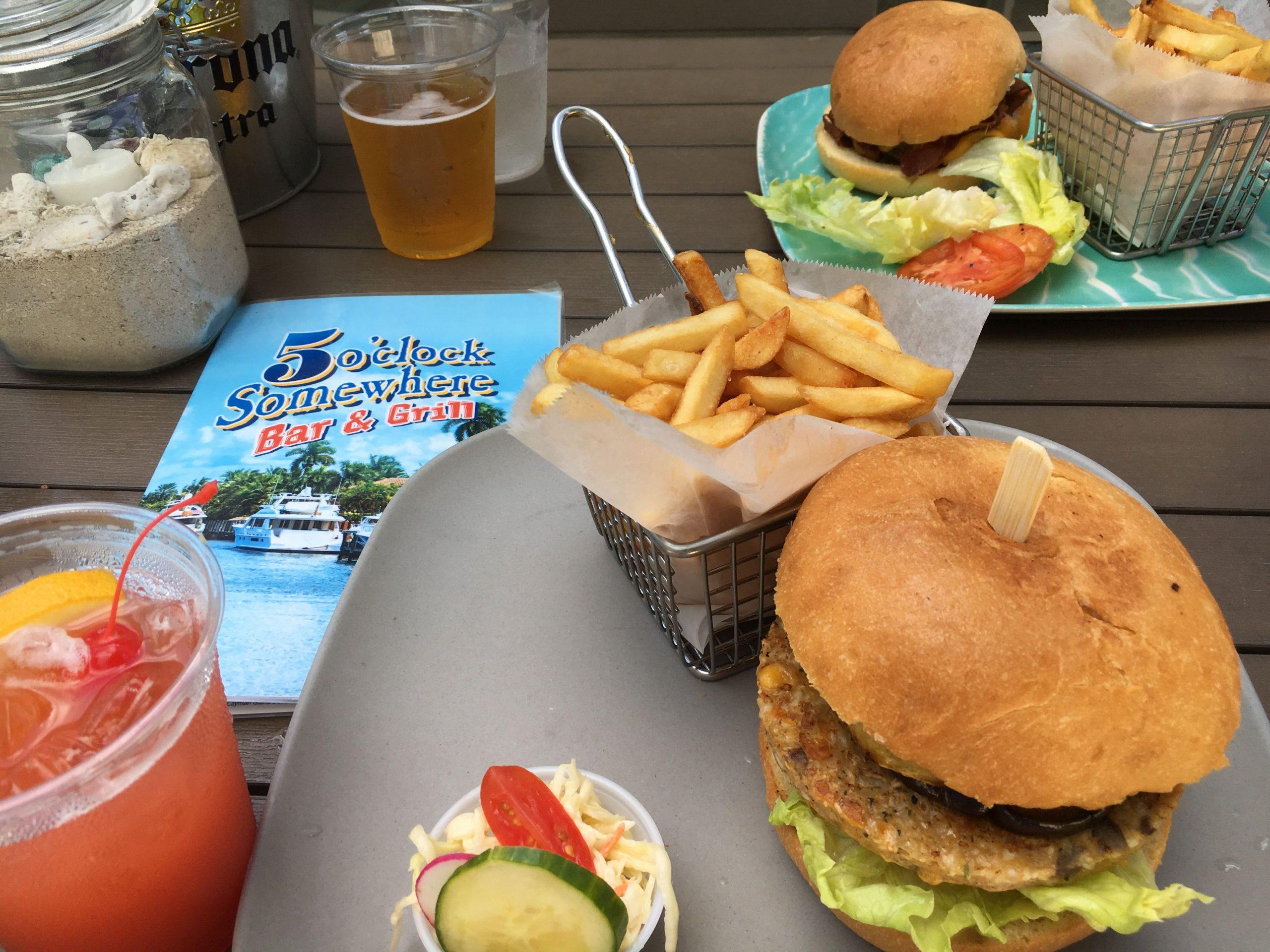 Park Art|My WordPress Blog_World Class Cheeseburgers Easley Sc