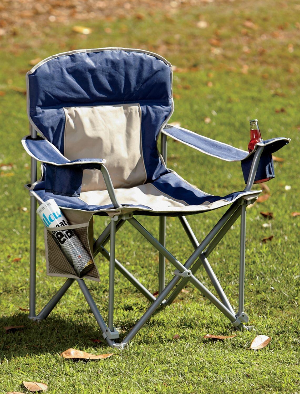 Park Art|My WordPress Blog_Beach Chairs For Big And Tall Guys